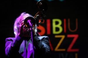 jazz sibiu