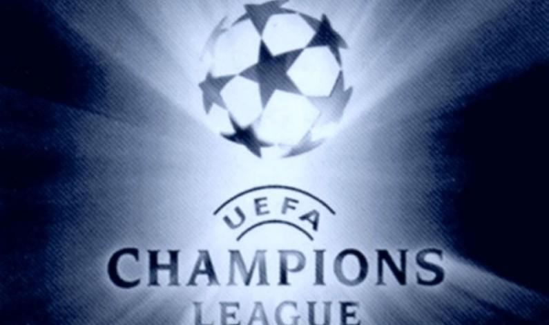 Cote pariuri si program meciuri pentru echipele romanesti in Cupele Europene